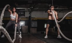The 3 Best Shoes CrossFit